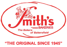 Smith's Baker - A Bakerfield Tradition Since 1945
